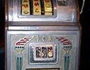 online casino auf bonus verzichten