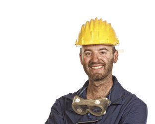 How to Get a Mining Job in Australia