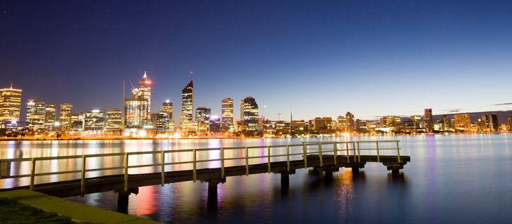 Ultimate Guide to Perth for Backpackers - Jobaroo Australia 75ff4935611d9