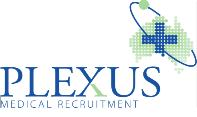 Plexus Medical Recruitment